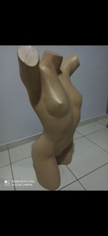 Vendo  - Foto 5