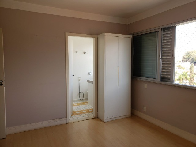 Maravilhoso Apartamento - Foto 9
