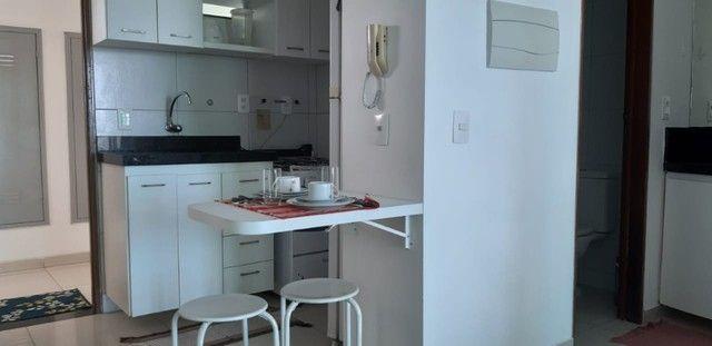Flat / apartamento a venda - Manaira - Foto 15