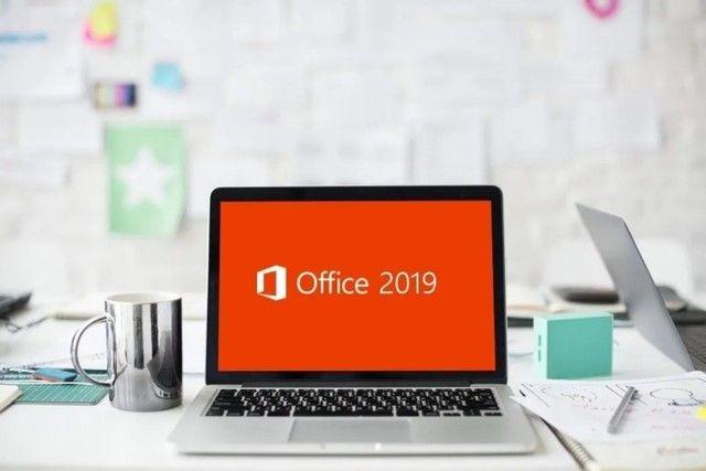 Office 365 Pro Plus  - Foto 6