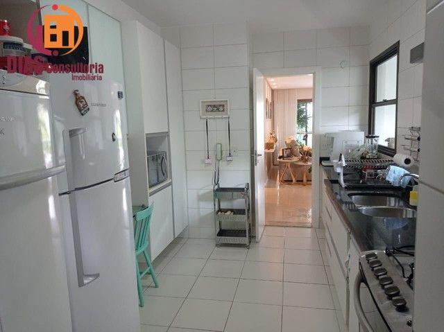 Apartamento Alto Padrão à venda em Salvador/BA - Foto 12