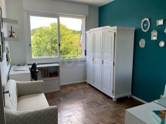 Apartamento à venda com 2 dormitórios em Vila jardim, Porto alegre cod:2001-
