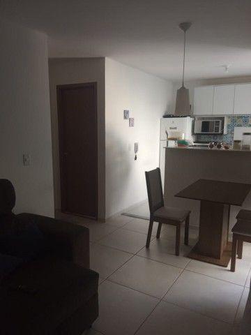 Apartamento no Tabuleiro dos Martins - Cond. Costa da Luz - Foto 3
