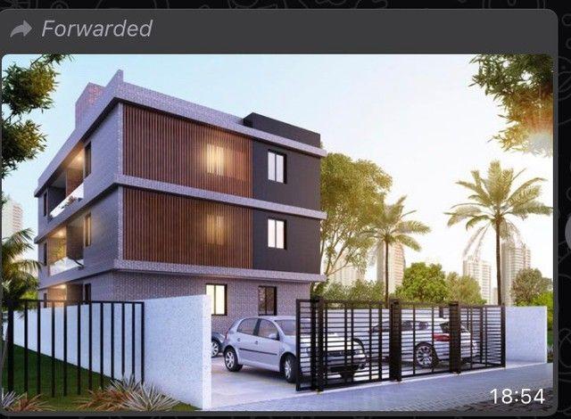 Apartamento Quadramares/portal do sol