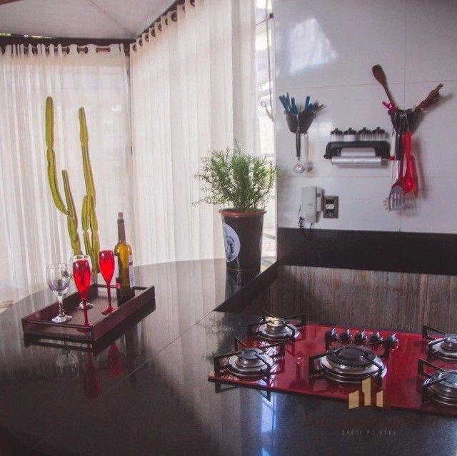 Casa térrea - Petrópolis - Foto 5