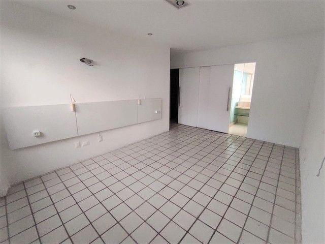 Apartamento no Parnamirim 4 com Quartos 3 Suítes e 222m² - Foto 8