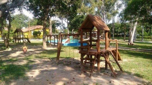 vendo terreno condominio um sonho de vida araruama - Foto 19