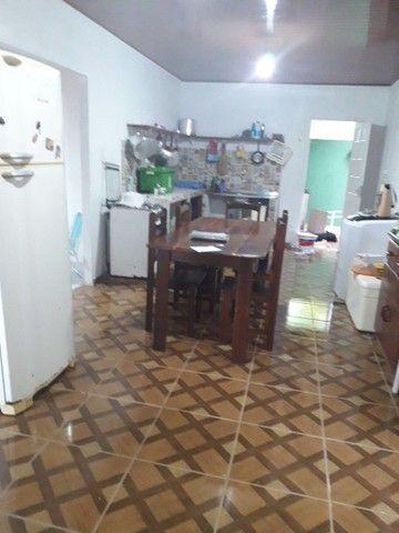 Aluga-se casa em Soure (marajó)  - Foto 6