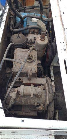 TKTermoing modelo. TKB 300 Diesel - Foto 3