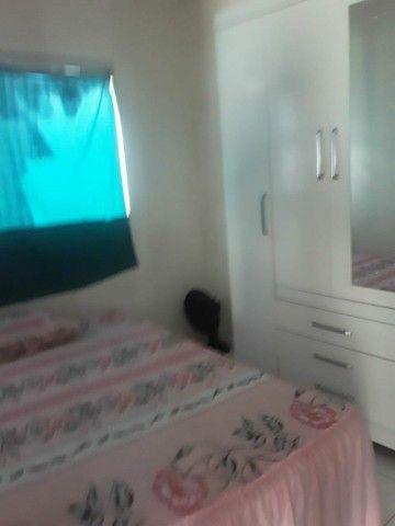 Vende este apartamento  - Foto 3