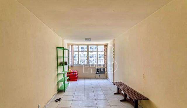 Niterói - Apartamento Padrão - Centro - Foto 4