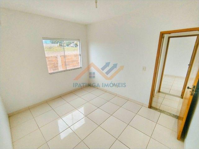 Apartamento à venda com 2 dormitórios em Parque veneza, Santana do paraíso cod:1535 - Foto 8