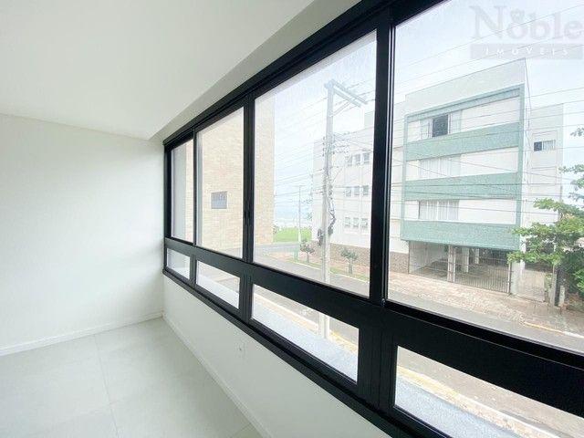 Apartamento com 3 dormitórios na Prainha - Foto 5