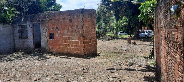 Terreno Plano Pereque Parque Mambucaba 75.000,00 350M² - Foto 5