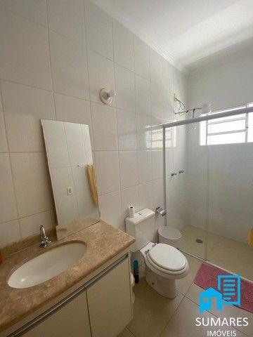 Casa 3 dormitórios no Parque das Aroeiras II - CA634 - Foto 11