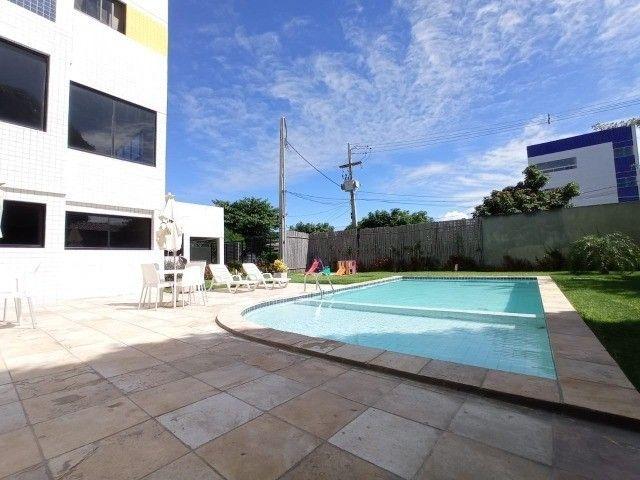 VM-F- Castelo de Ravena. Venha melhorar sua qualidade de vida e da sua família ! - Foto 6