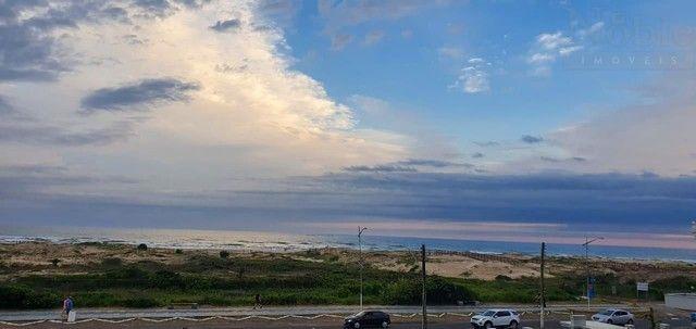 Cobertura de frente para o mar - Foto 5