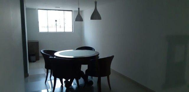 Flat / apartamento a venda - Manaira - Foto 11