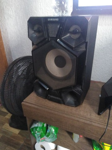 Mini sirter Samsung - Foto 3