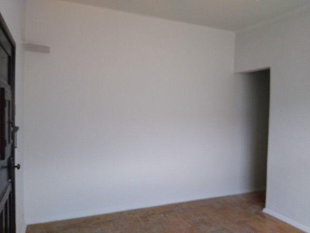 2 quartos na Ponta da Areira - Foto 2