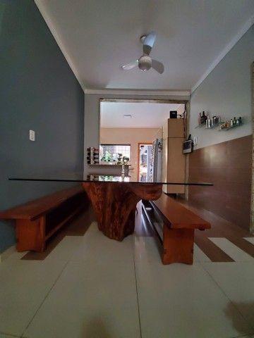 Ponto comercial e excelente Casa 3 quartos 250 m² - Foto 16