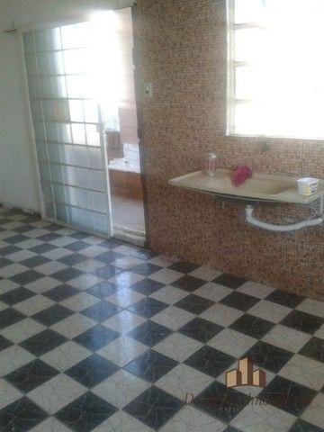 Casa térrea - Senhora de Fátima - Foto 3