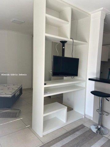 Apartamento para Locação em São Paulo, Santana, 1 dormitório, 1 suíte, 1 banheiro, 2 vagas - Foto 12