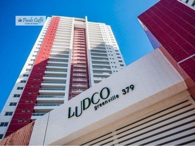 Apartamento Alto Padrão para Venda em Patamares Salvador-BA - 237