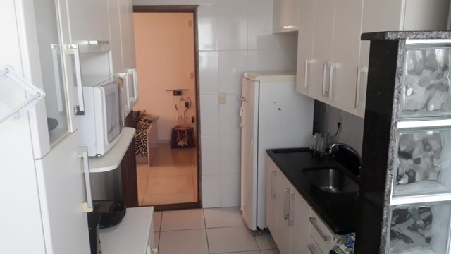 Apartamento Temporada - Foto 2