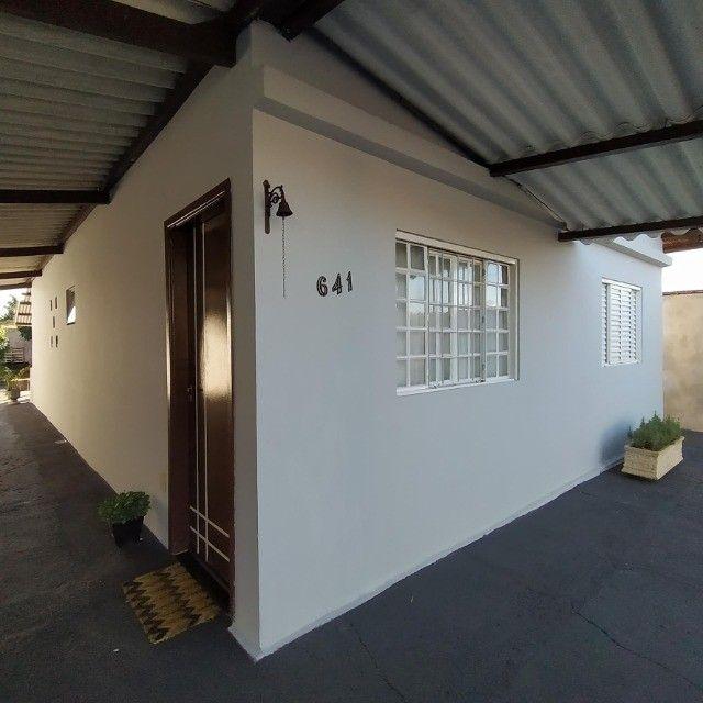 Casa no centro - Foto 5