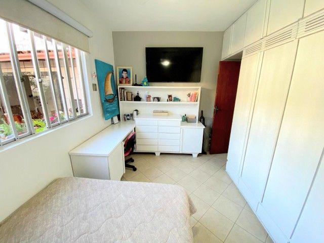 Apartamento para venda tem 160 metros quadrados com 3 quartos em Centro - Juiz de Fora - M - Foto 6