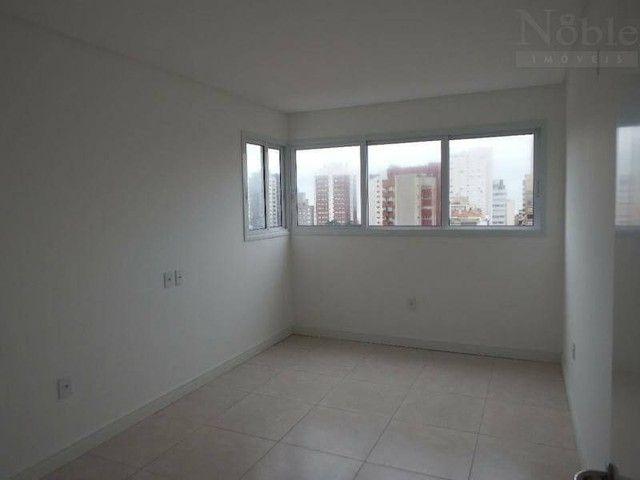 Apartamento três dormitórios em Torres - Foto 5