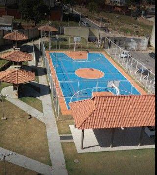 Condominio Vila Bella- Bairro Despraiado - Foto 11