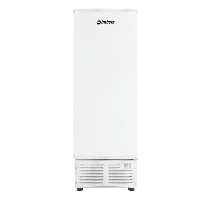 Freezer Vertical 565 Litros Tripla Ação vendedor Djonatan