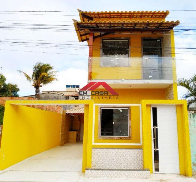 (Cód. AF SP2010)Duplex bairro jardim morada das acácias 2 quartos
