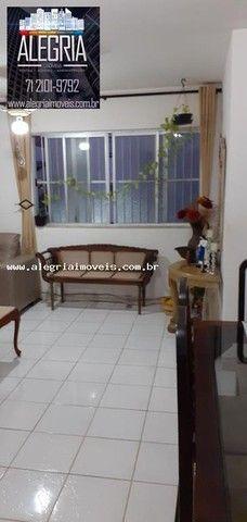 Apartamento para venda tem 68 metros  com 2 quartos em Vila Laura - numero e zap - Foto 15