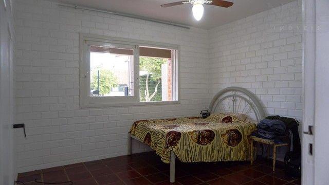 Casa na Av São Pedro com 3 dormitórios - Foto 8