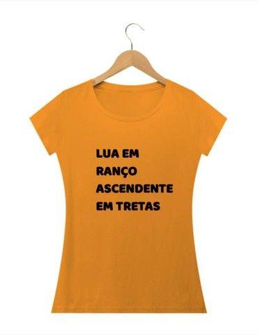 T-shirt - Foto 2