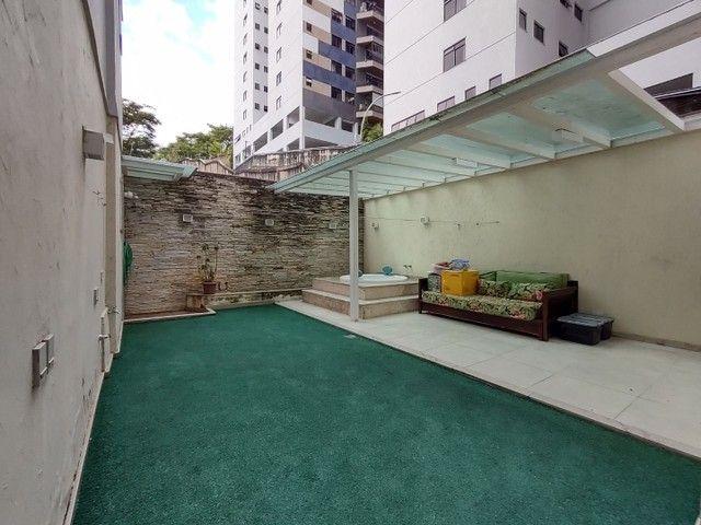 Apartamento para venda tem 150 metros quadrados com 2 quartos em Alto dos Passos - Juiz de - Foto 19