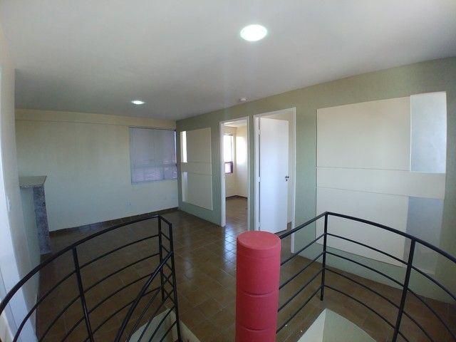 Sala à venda, 2 vagas, Espinheiro - Recife/PE - Foto 11