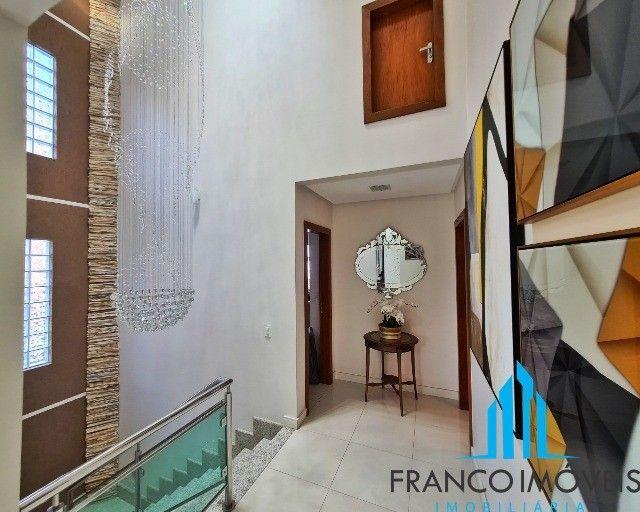 Casa com 4 quartos a venda,720m² por 2.000.000- Lazer -Praia do Morro-Guarapari -ES - Foto 7