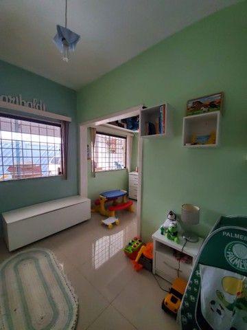 Ponto comercial e excelente Casa 3 quartos 250 m² - Foto 15