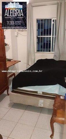Apartamento para venda tem 68 metros  com 2 quartos em Vila Laura - numero e zap - Foto 6