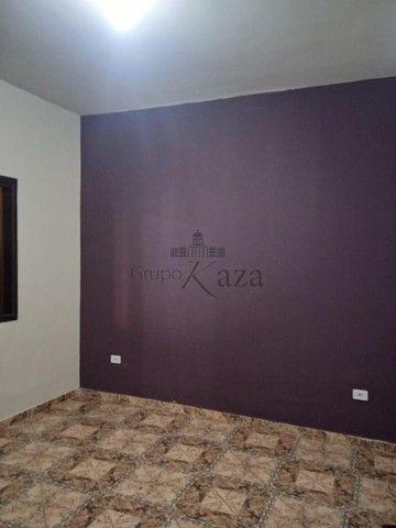 43775 Casa / Edícula - Cidade Morumbi - Foto 5