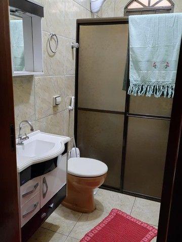 Vendo Casa - Ótima Oportunidade - Foto 8