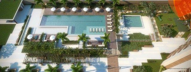 Apartamento para venda tem 98 metros quadrados com 3 quartos - Foto 8