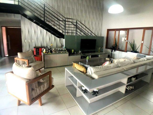 10 Casa em condomínio com 03 quartos no Uruguai! Preço Imperdível (TR55890) MKT - Foto 2