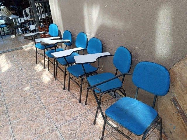 Vende-se Cadeiras
