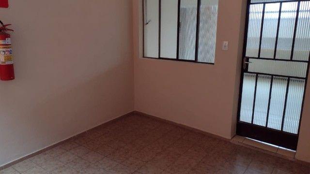 Apartamento 3 quartos - Riacho/Contagem