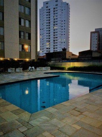 Apartamento Vila Mariana - Foto 7